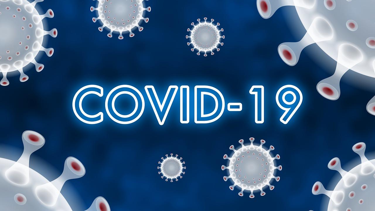 coronavirus, symbol, corona