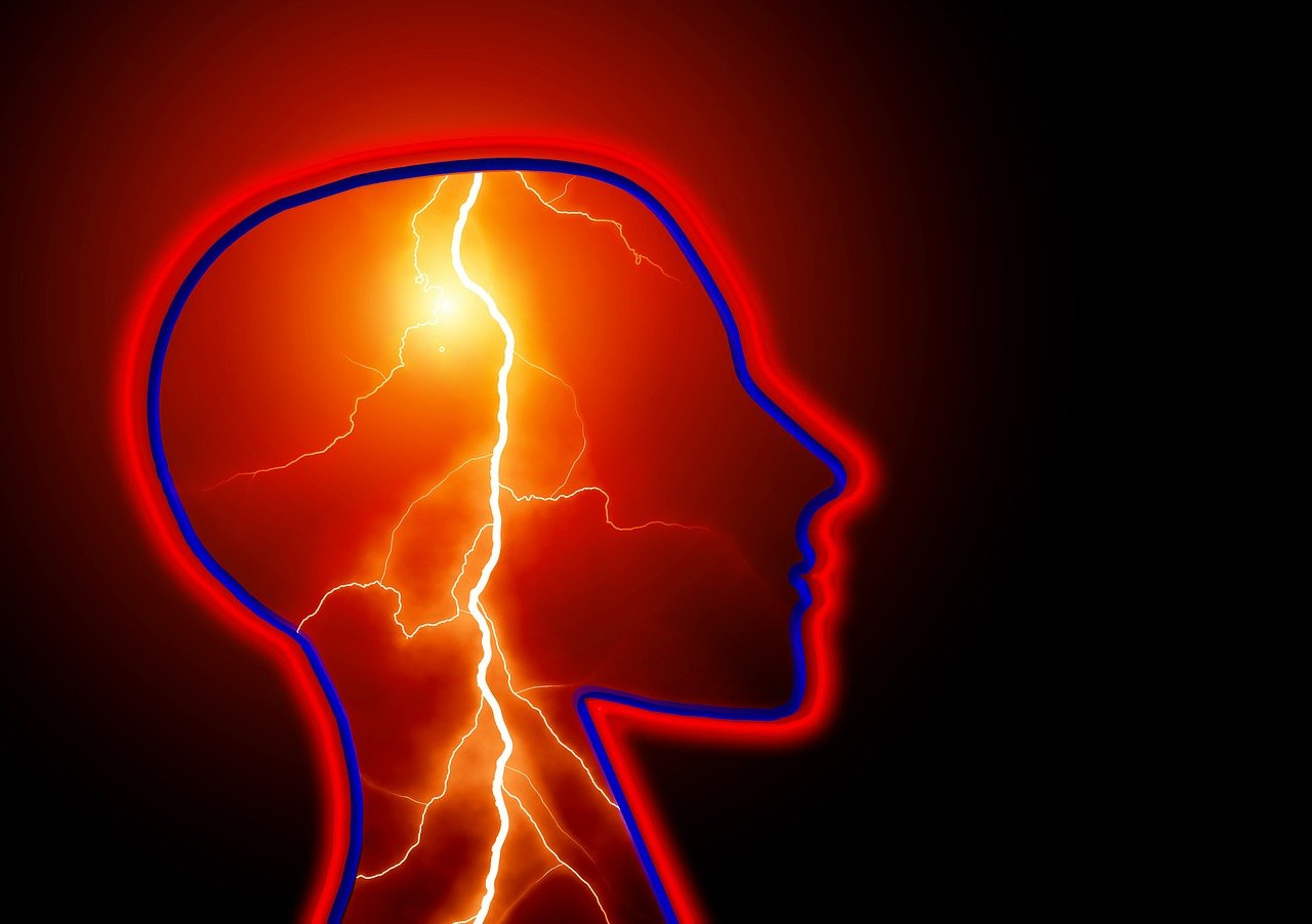 epilepsy, seizure, stroke