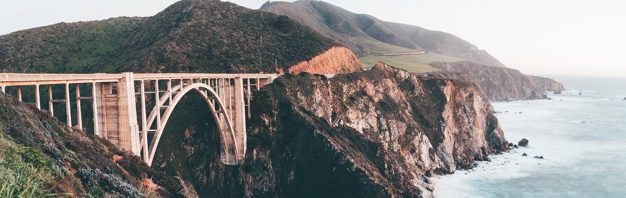 bixby bridge, mountains, land-1279363.jpg