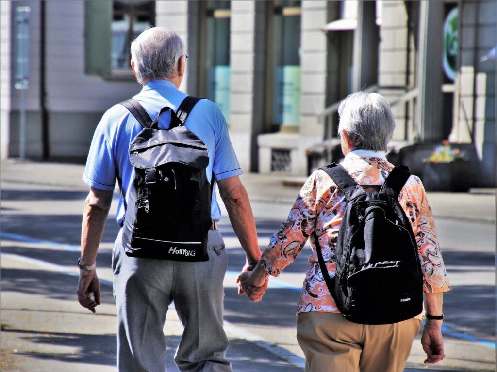 senior, elderly, people-3336451.jpg